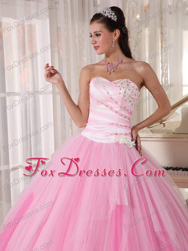 2014 2015 fashionable dresses of 15 quinceanera magazine