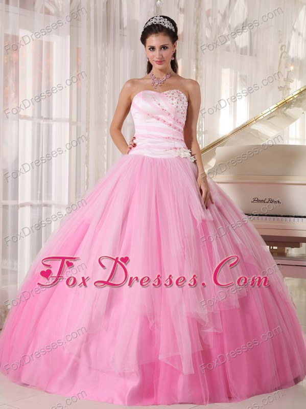 important vintage dresses for a quince with jacket