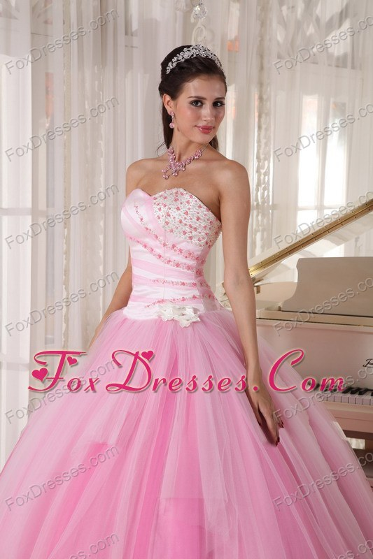 2013 2014 spring the brand new style dapper quince dresses