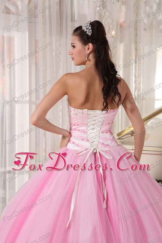 military modest popular floor length vestidos para quinceanera