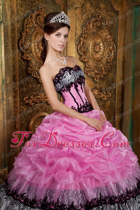 cheap-quinceanera-gowns-qdzy028-4.jpg