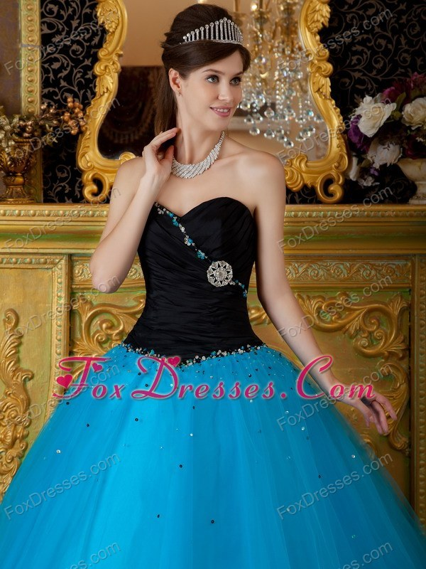 inexpensive romantic sweet sixteen quinceanera dresses
