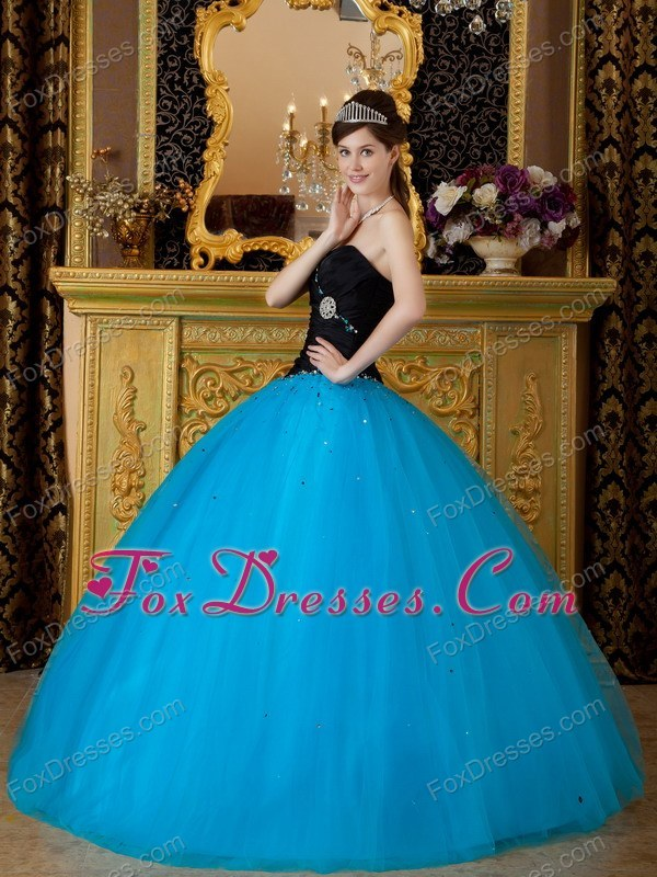 high end dresses quinceanera with good quality