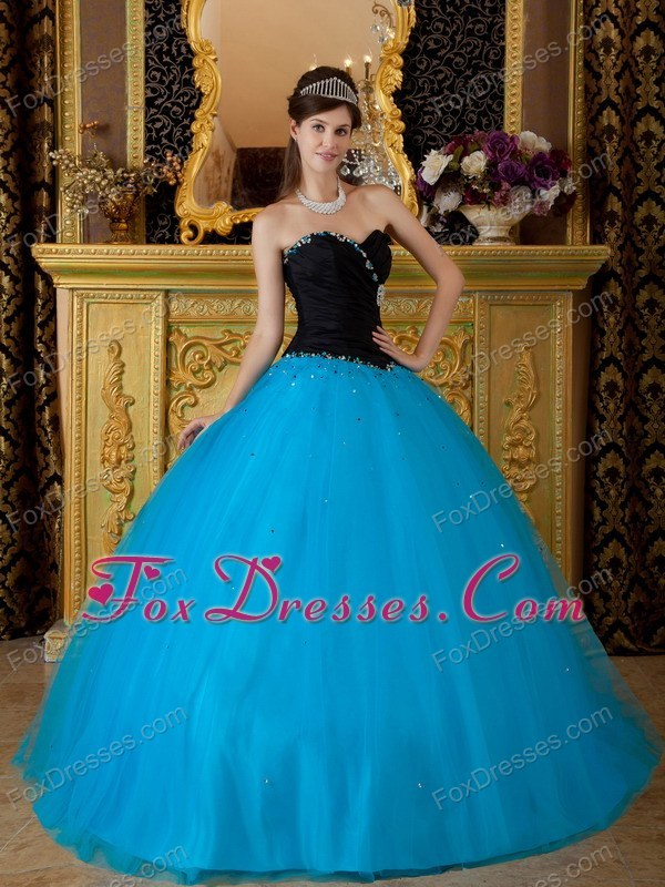 perfect quinceaneras dress 2013 spring