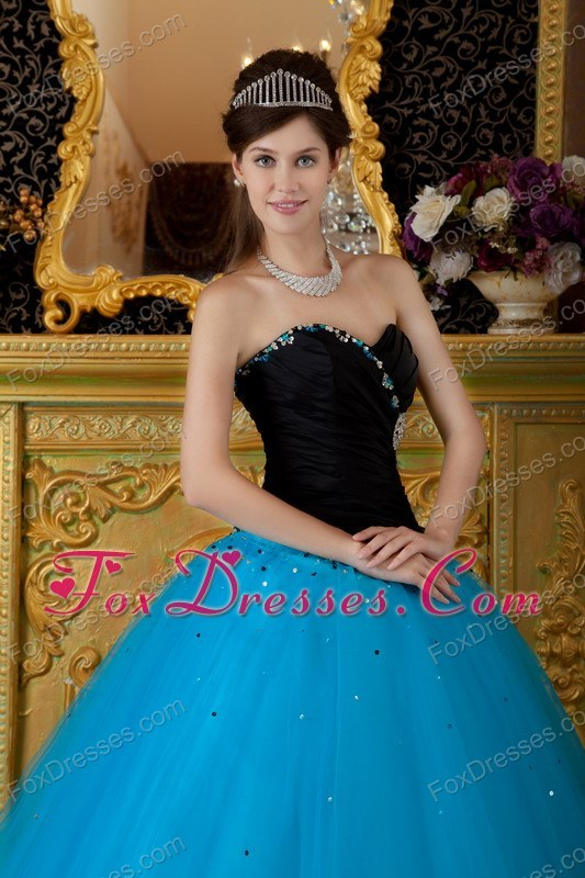 most popular dress for quinceaneras 2015 winter
