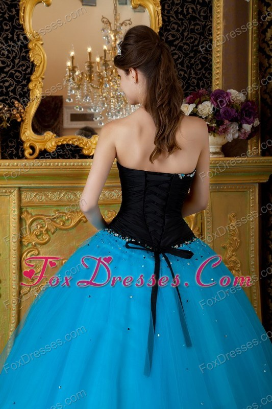pretty sweet 15 dresses for debutante and cotillion