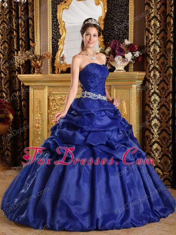 Masquerade Ball Gowns For Rent Philippines - Gown And Dress Gallery