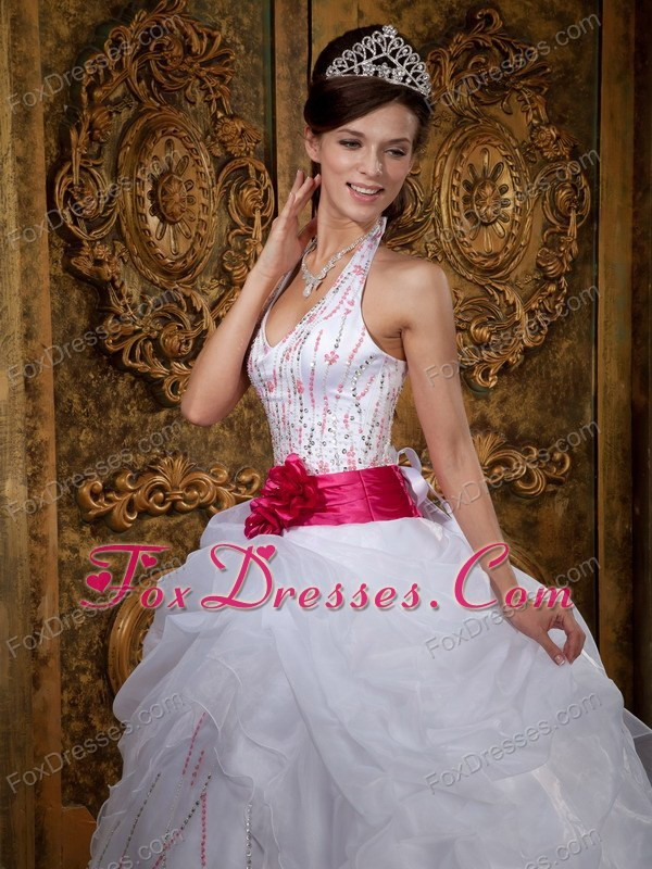 where to buy sleeveless quinceanera themes in june