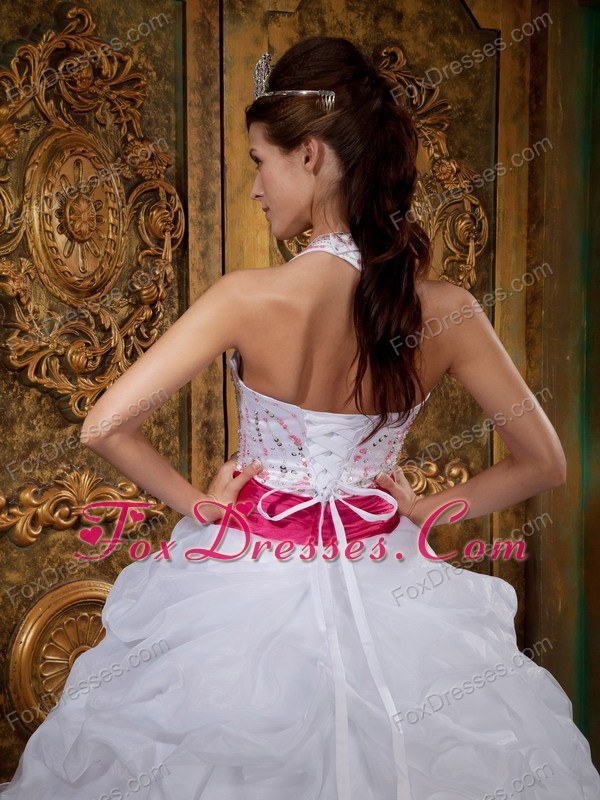 romantic ball gown quinceanera gowns