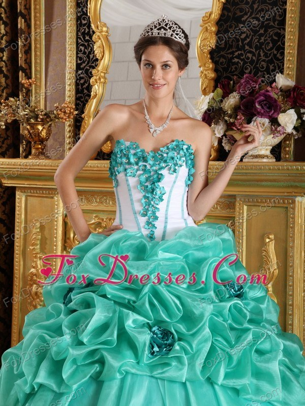amazing dress for vestidos para quinceanera with floor length