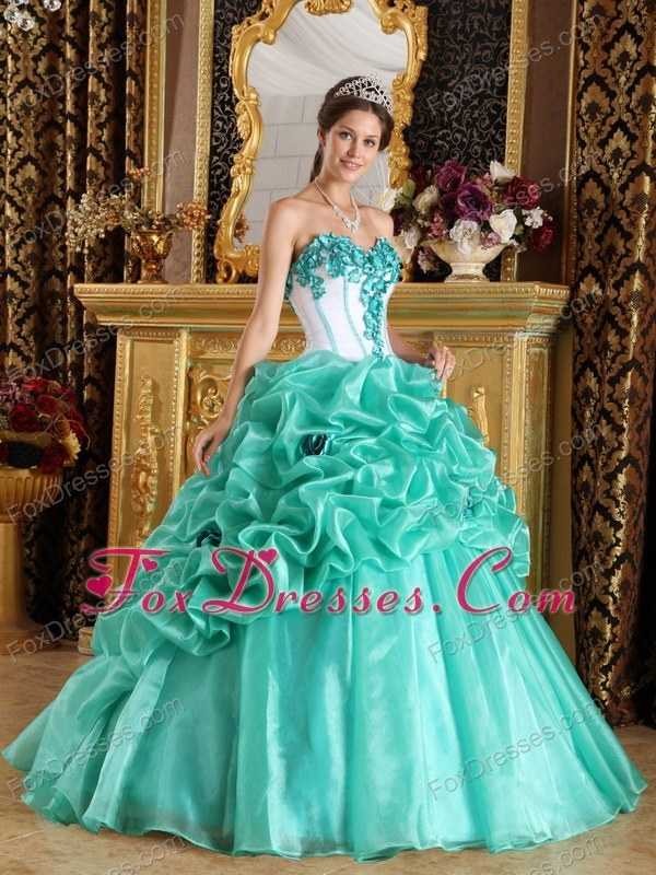 vestidos de quinceanera for debutante and cotillion