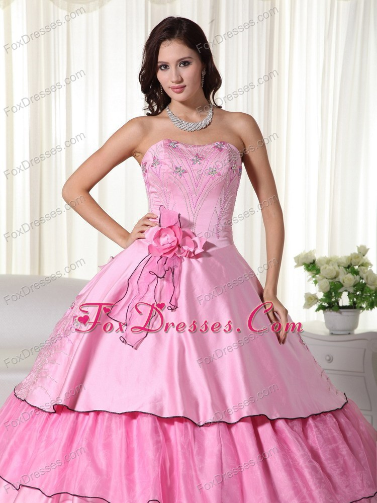 dress for quinceaneras ahout dama dresses