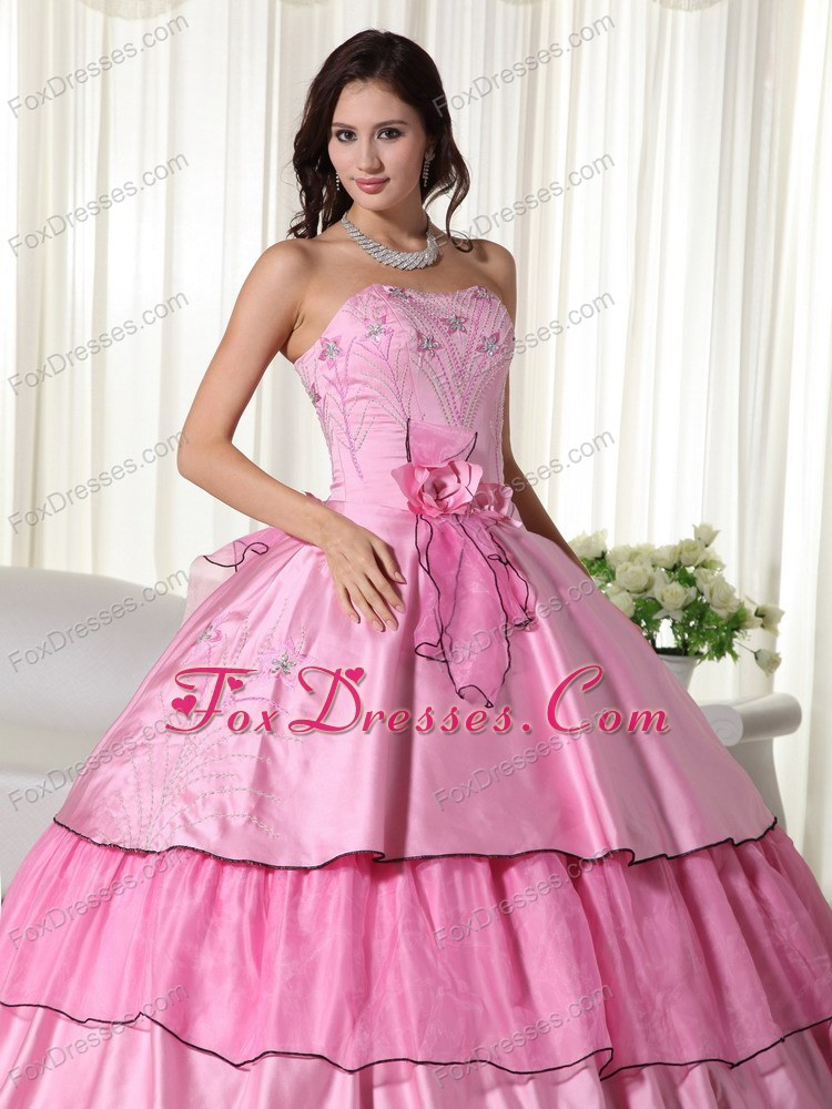vestidos para quinceanera for 16th birthday party