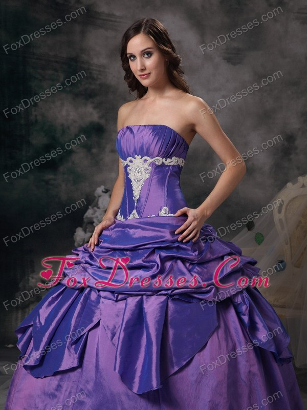 dresses for quinceaneras ahout dama dress