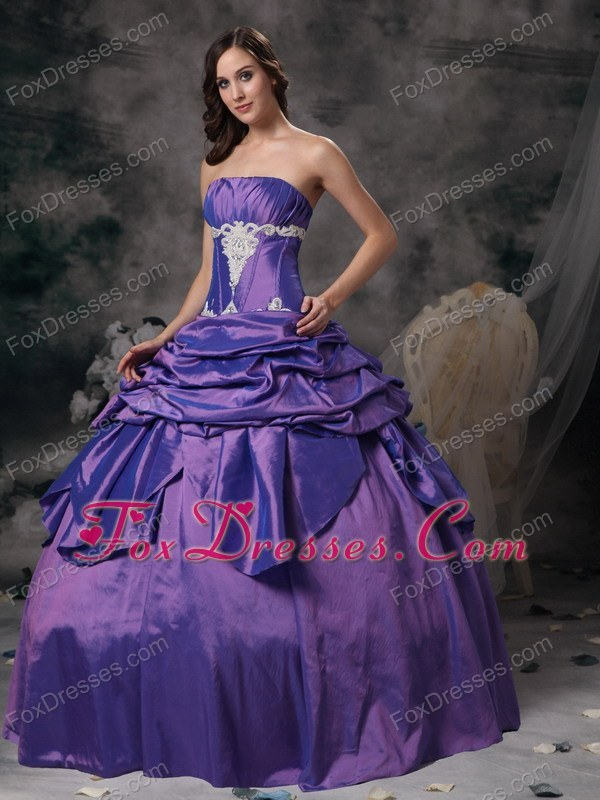 fashion dresses for quinceaneras