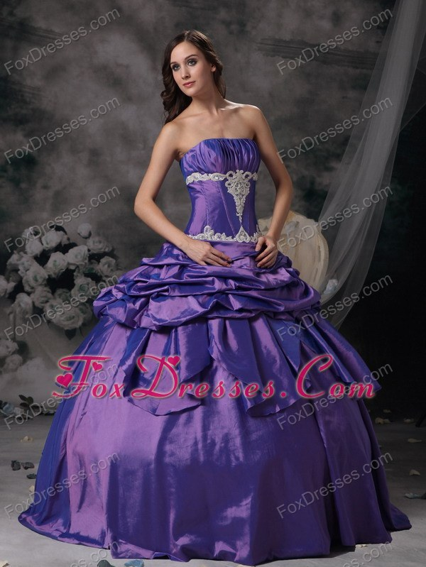 2013 floor length sweet 16 dresses for 16th birthday party