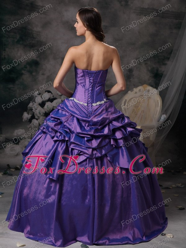 2013 march beautiful quincianera dresses