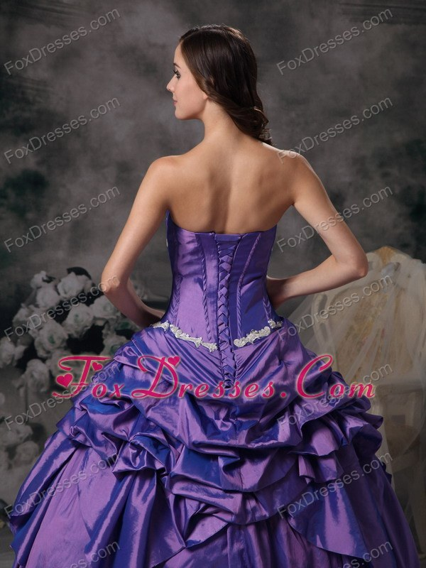 gorgeous quinceanera gowns dresses in summer