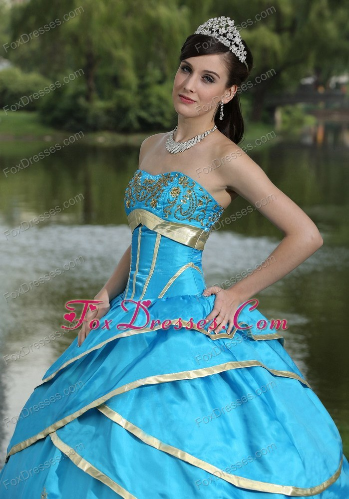 sweet sixteen quinceanera dresses for retro dresses