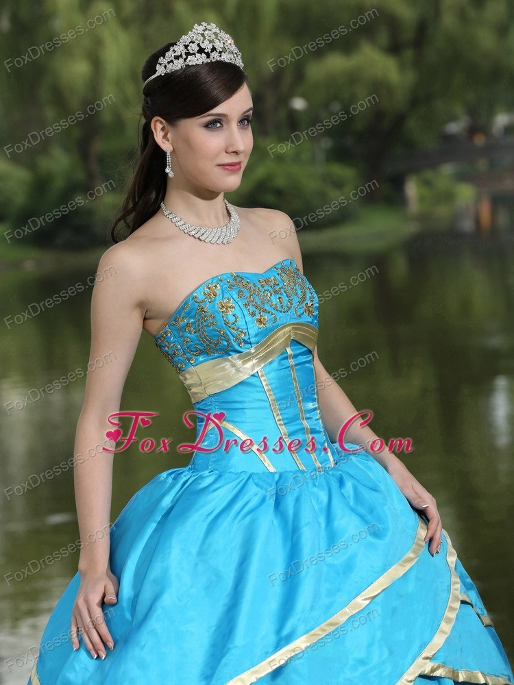 2013 free shipping how to find sweet 16 dresses