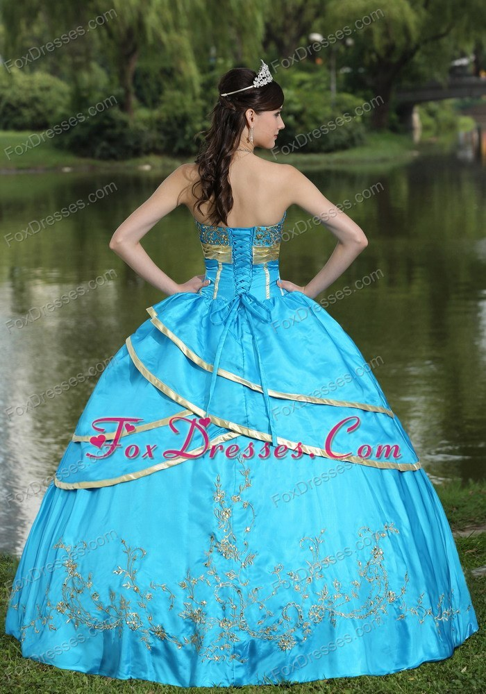 lovely quinces dresses on sale