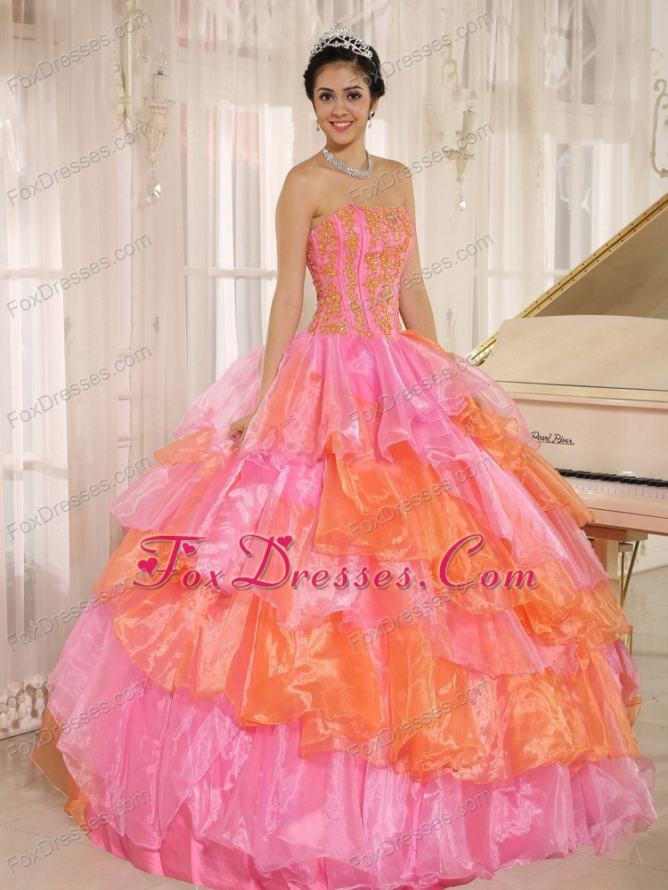 cheap dresses for quinceaneras