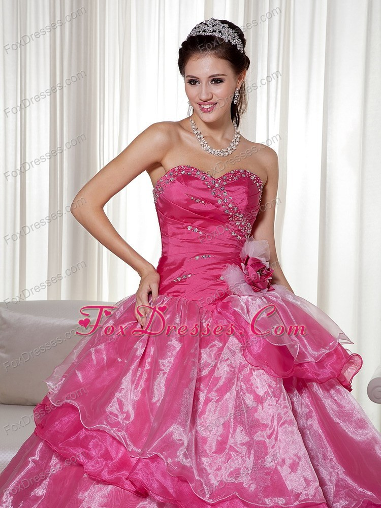 2013 new quince dresses