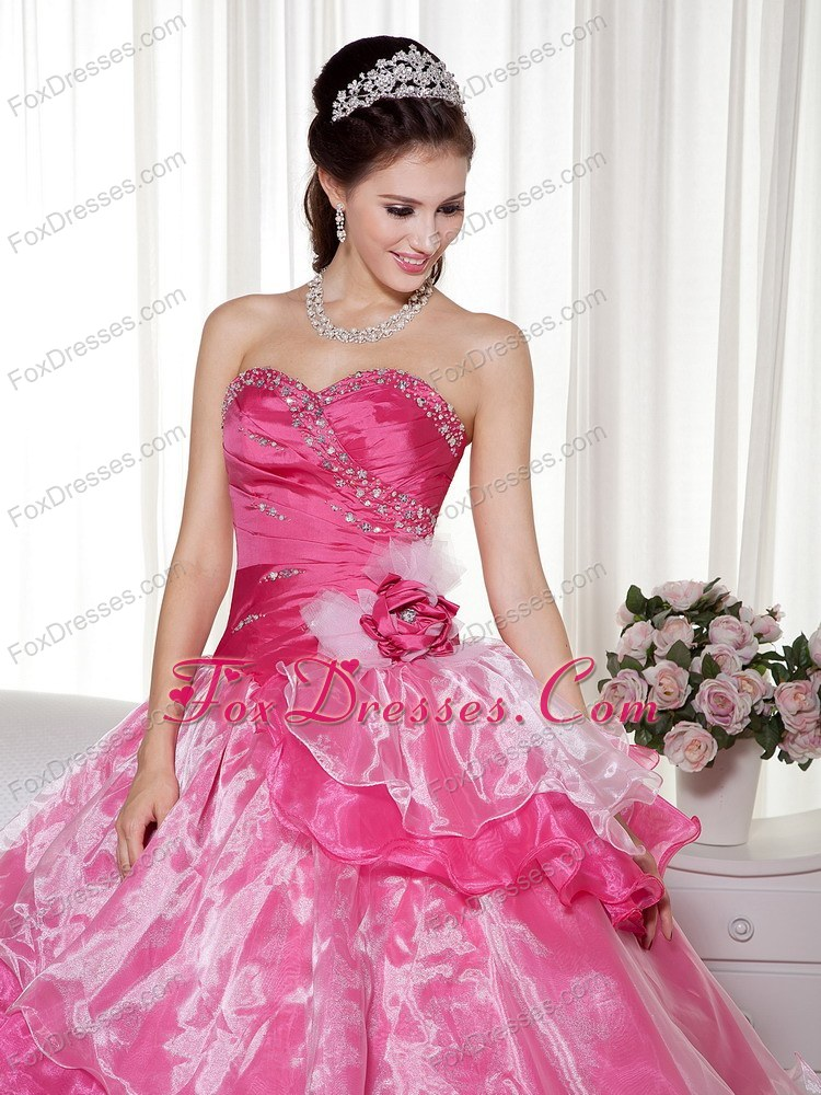2013 newest quinceneara gowns