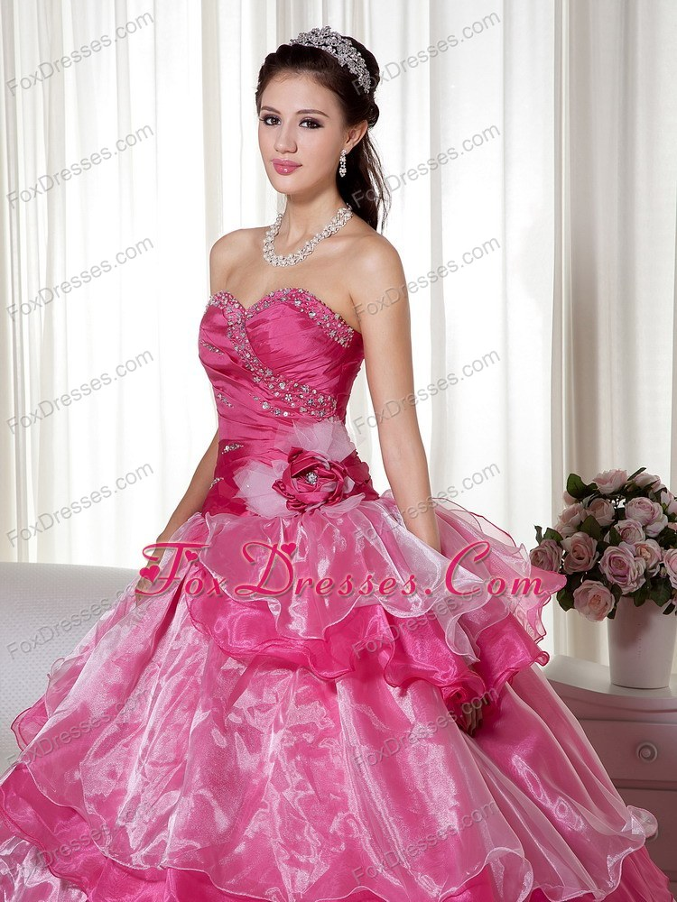classy quinceanera gown dresses