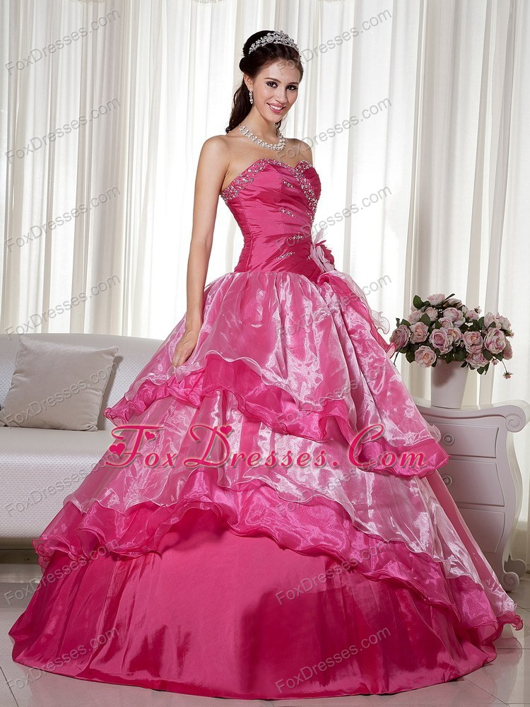 lovely lace up quinceanera dress theme costumes