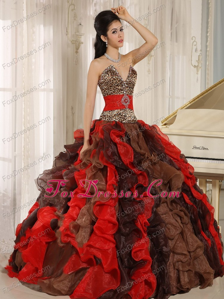 newest full length quinceanera gowns in june