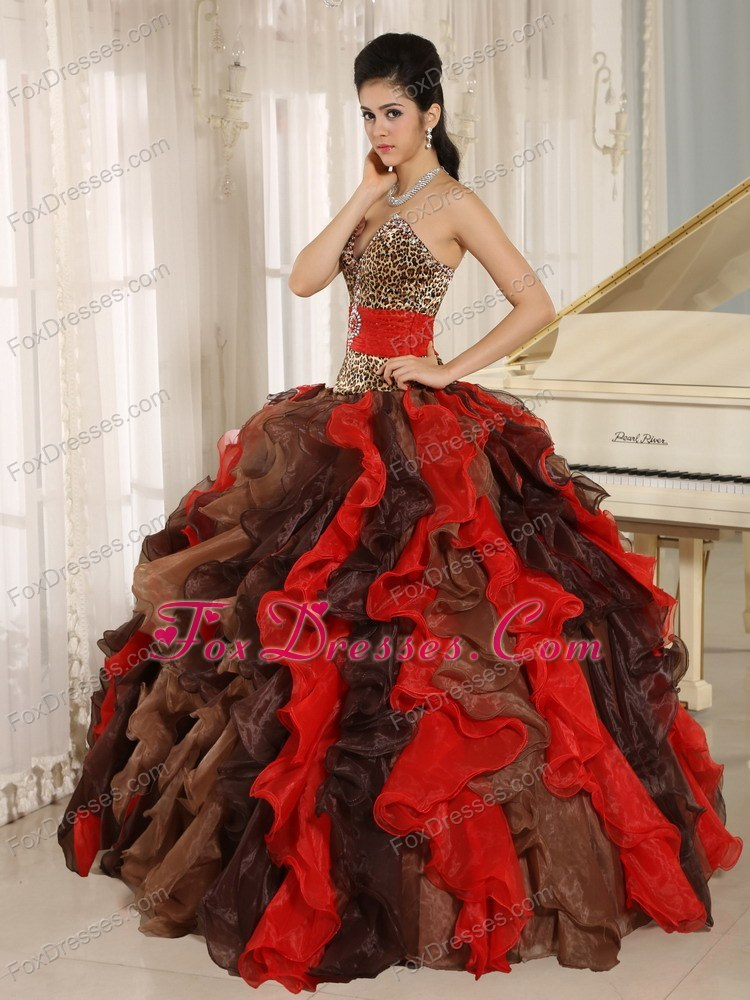 2014 summer quinceaneras dress for dresses separates