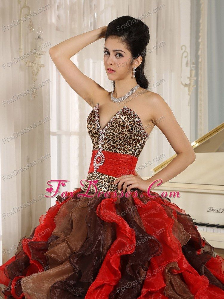 sweet 15 dresses for debutante and cotillion military ball