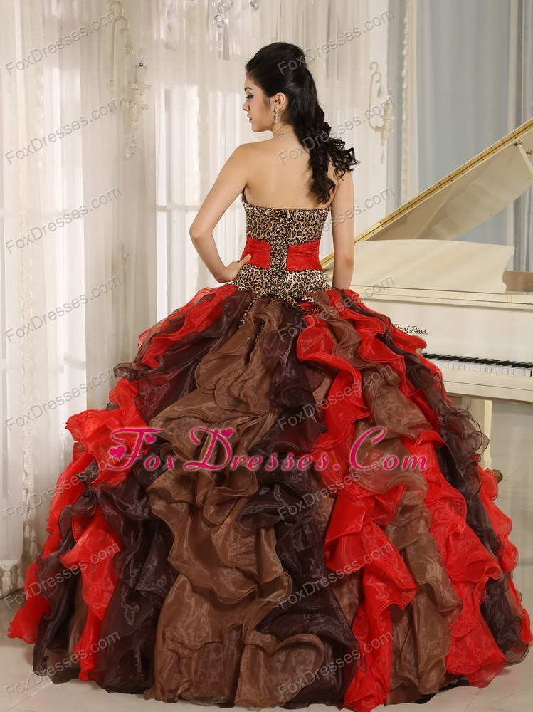 vestidos para quinceanera about military ball