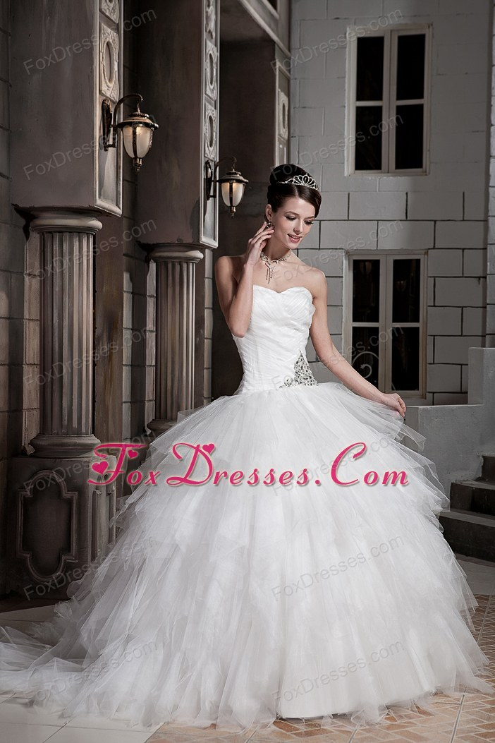 fall wedding reception dress perfect hall