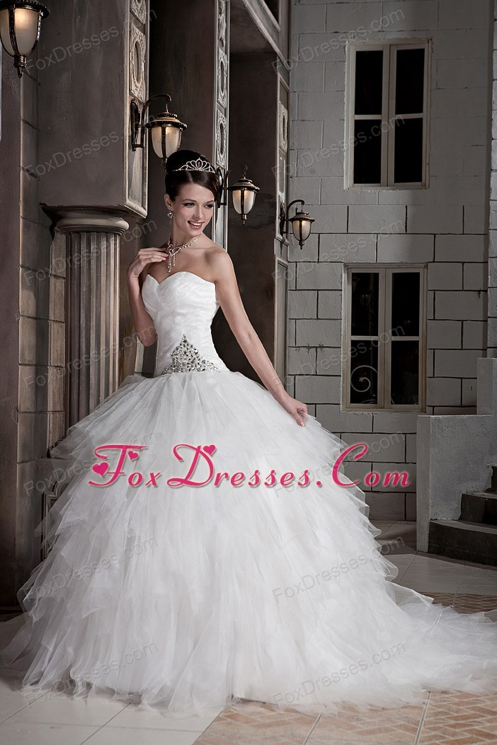 autumn indoor dress for wedding clearance 2014 2015