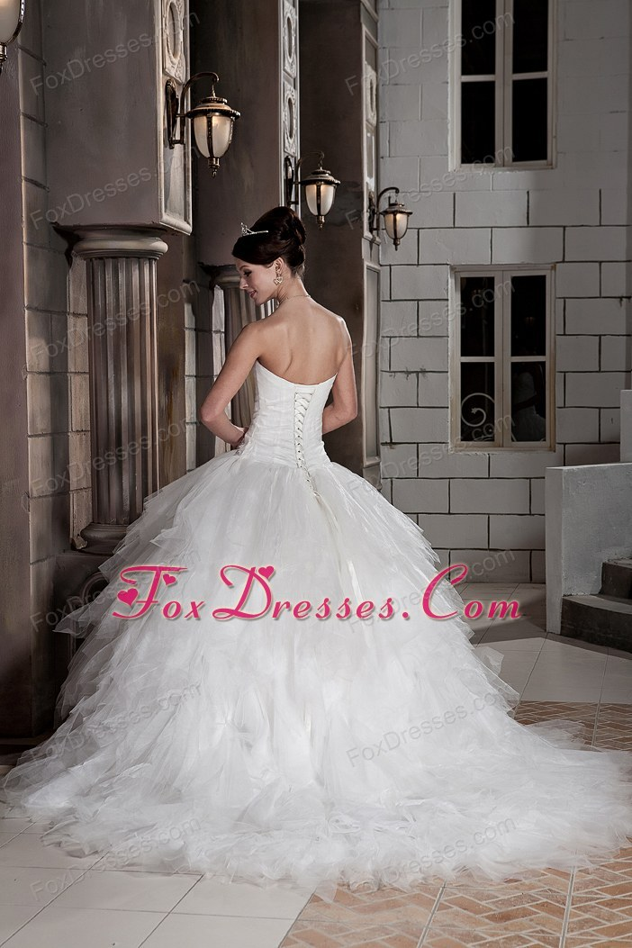 2014 2015 autumn indoor dress for wedding hot