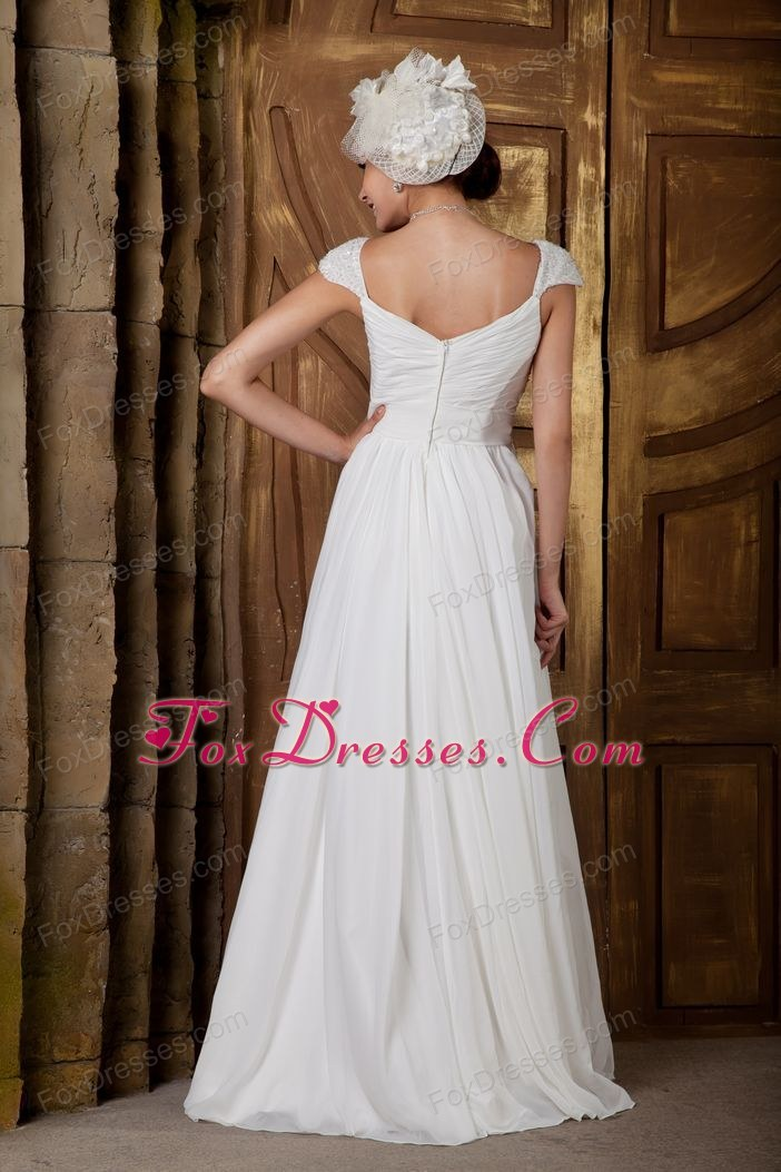 wedding gowns classic 2014 summer