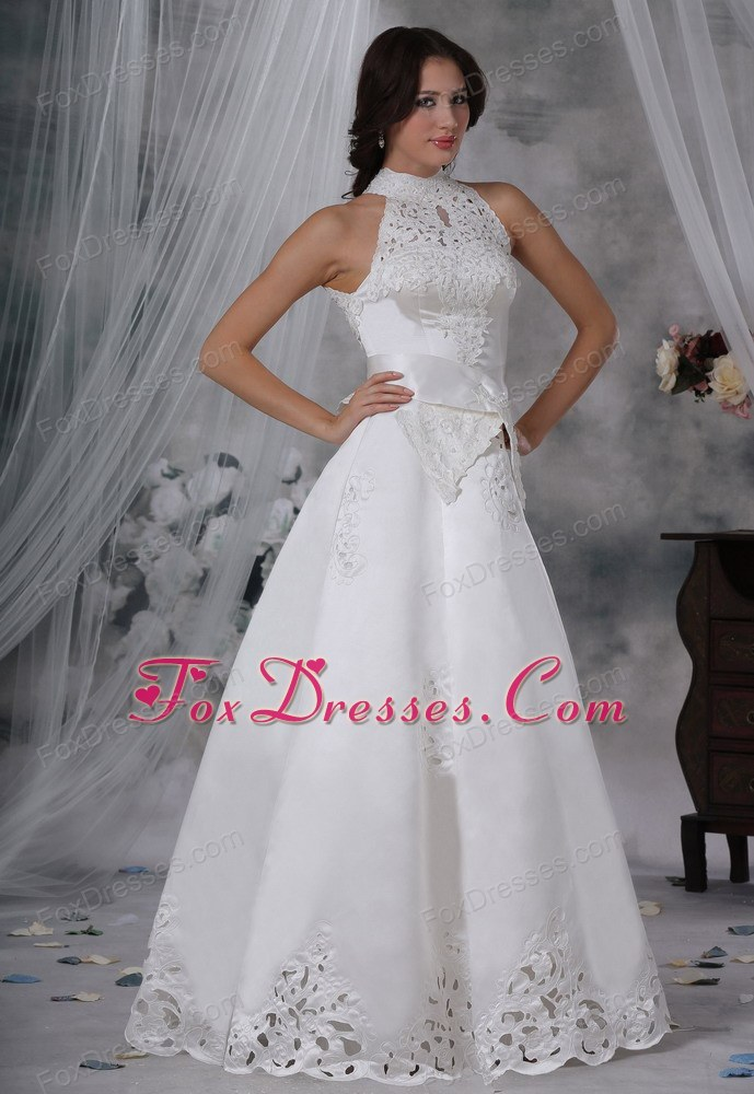 Pics for 25th wedding anniversary dresses for Dress for 25th wedding anniversary