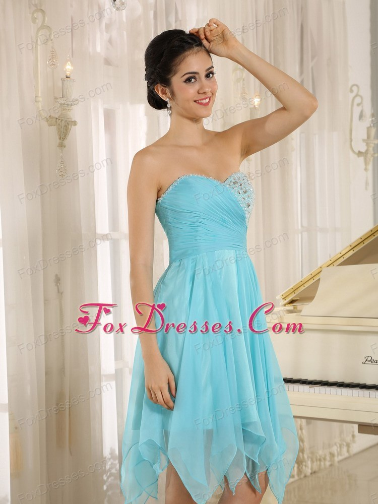 Sweet 17 Dress Code images