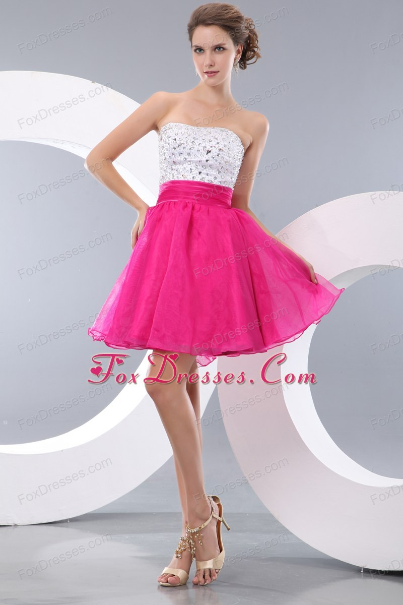 Cheap Semi Formal Dresses For Juniors