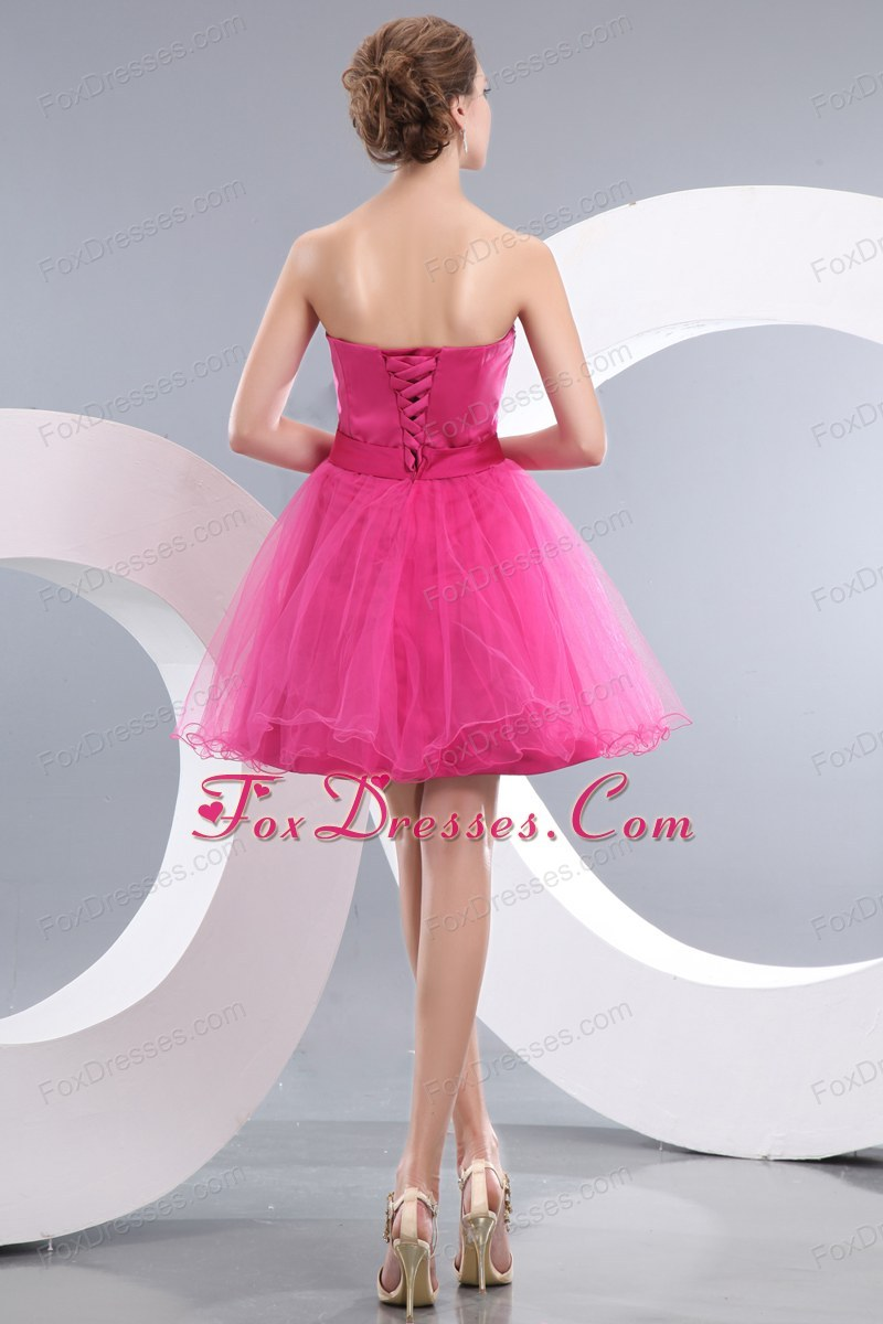 how to find 2010 js prom dresses cheap on sale