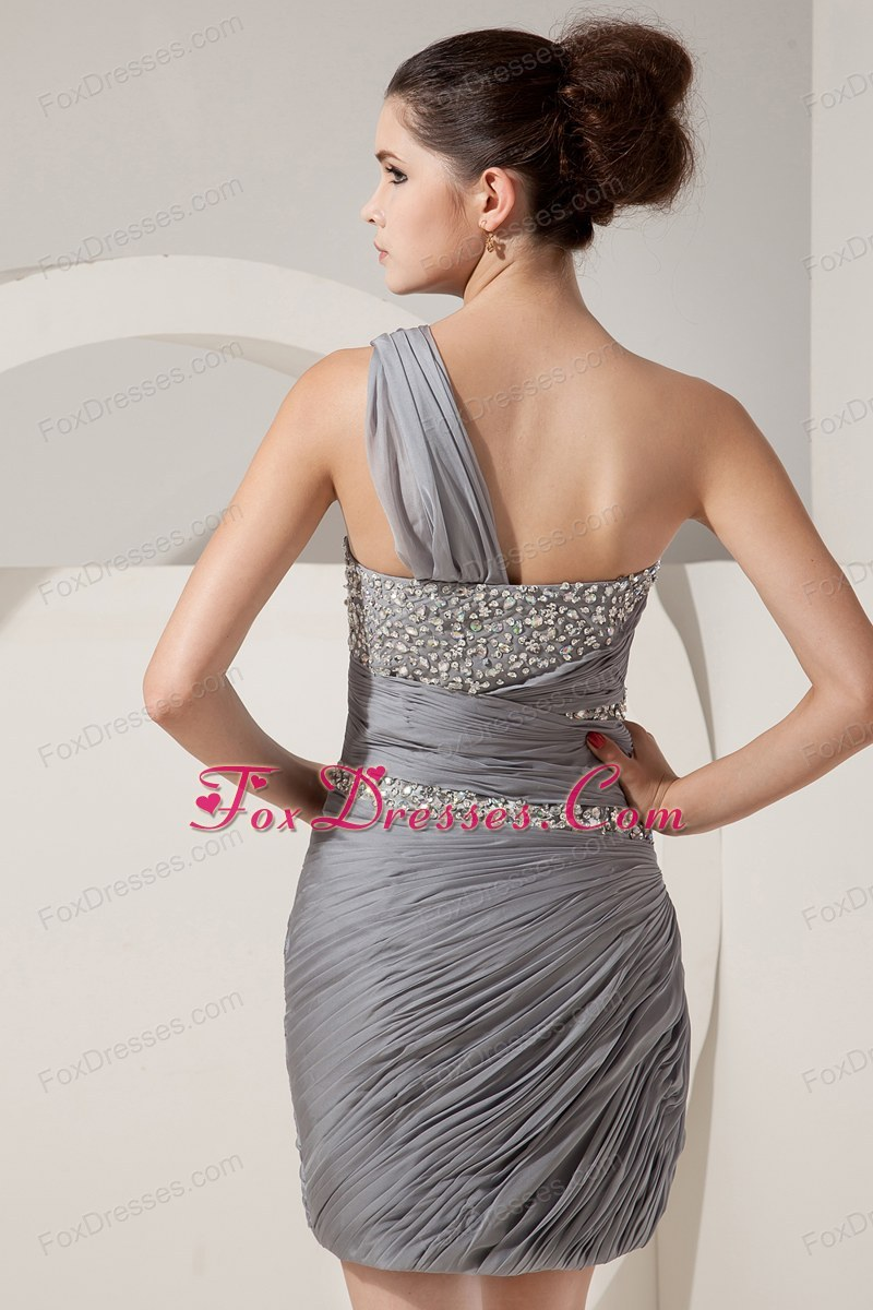 exquisite evening/cocktail dress for girls