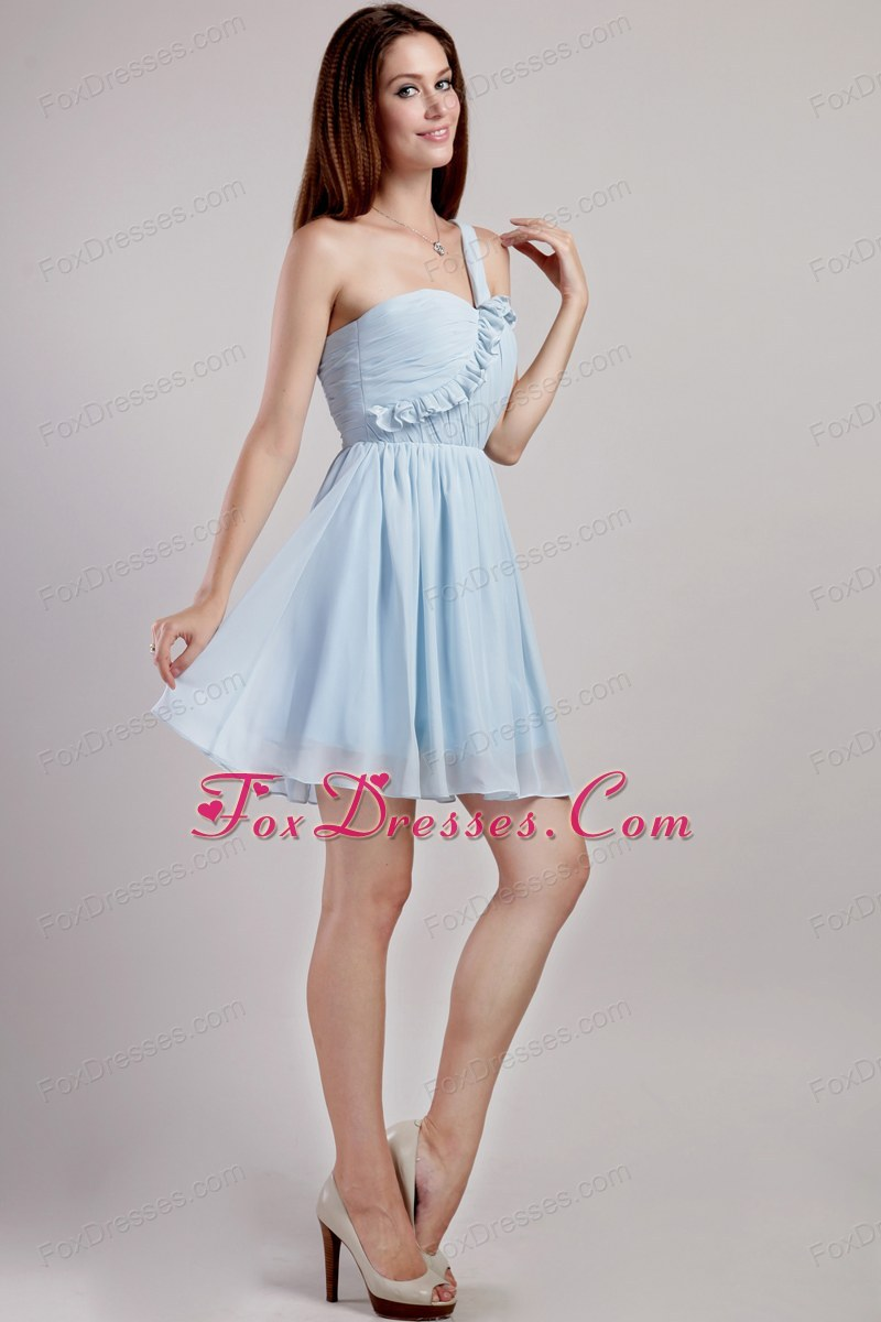 best seller prom queen dress for prom court