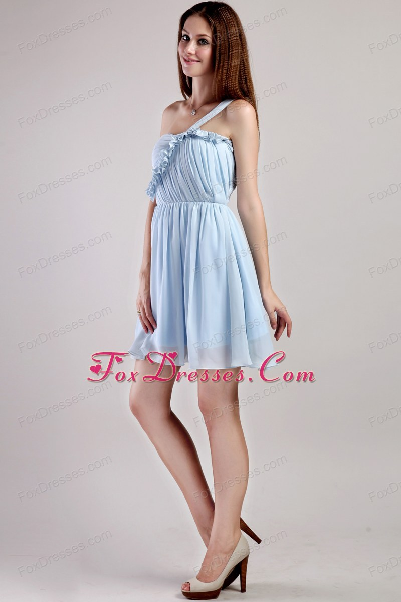st. valentines day graduation dresses on sale