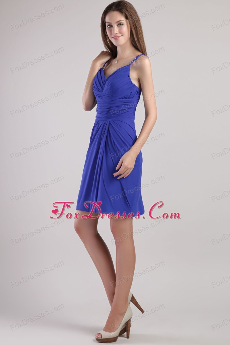clearance semi formal dress dresses for cheap
