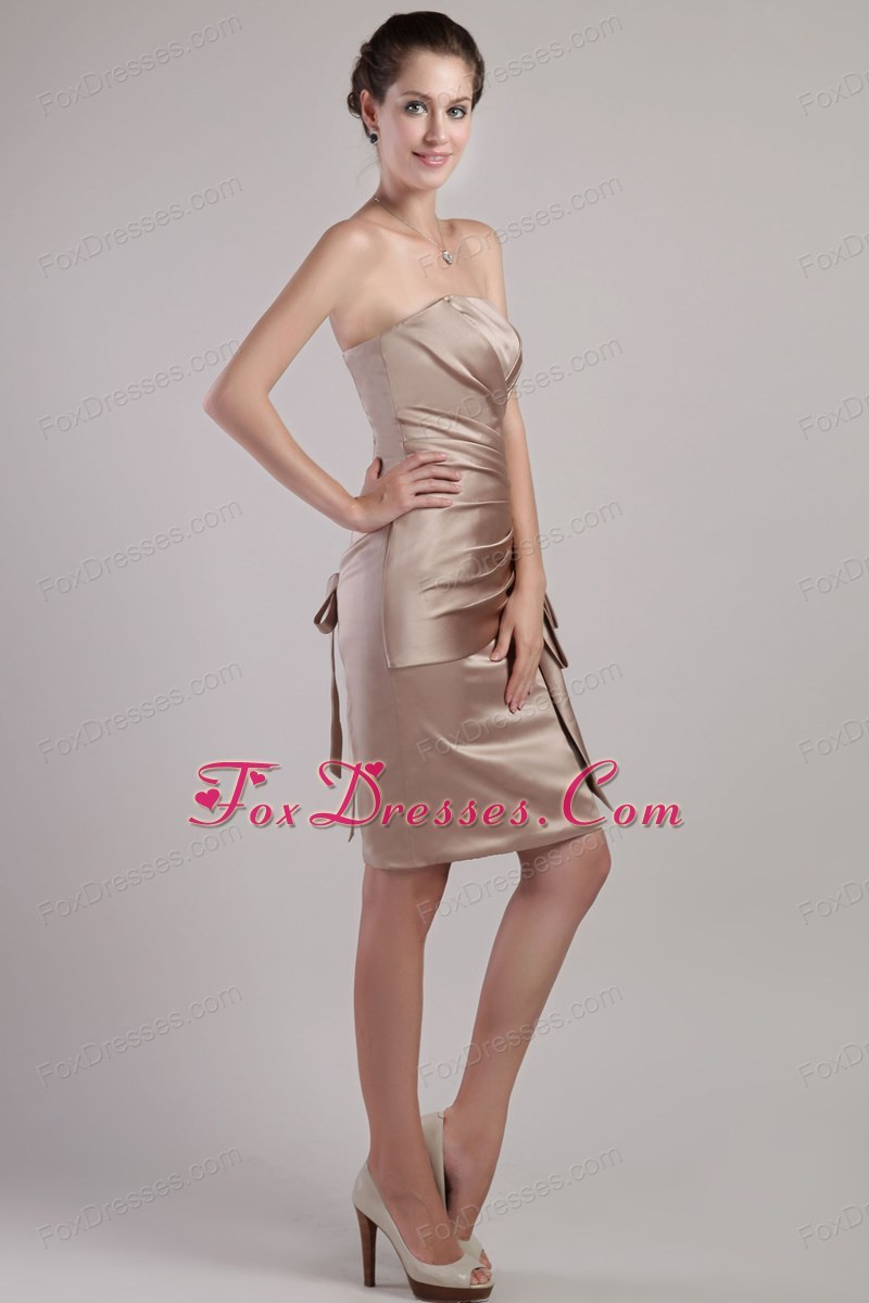 2014 designer dress for prom homecoming for feminie dress