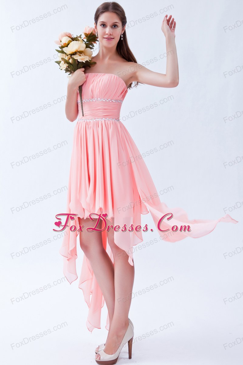 Cute Valentine Dresses For Juniors