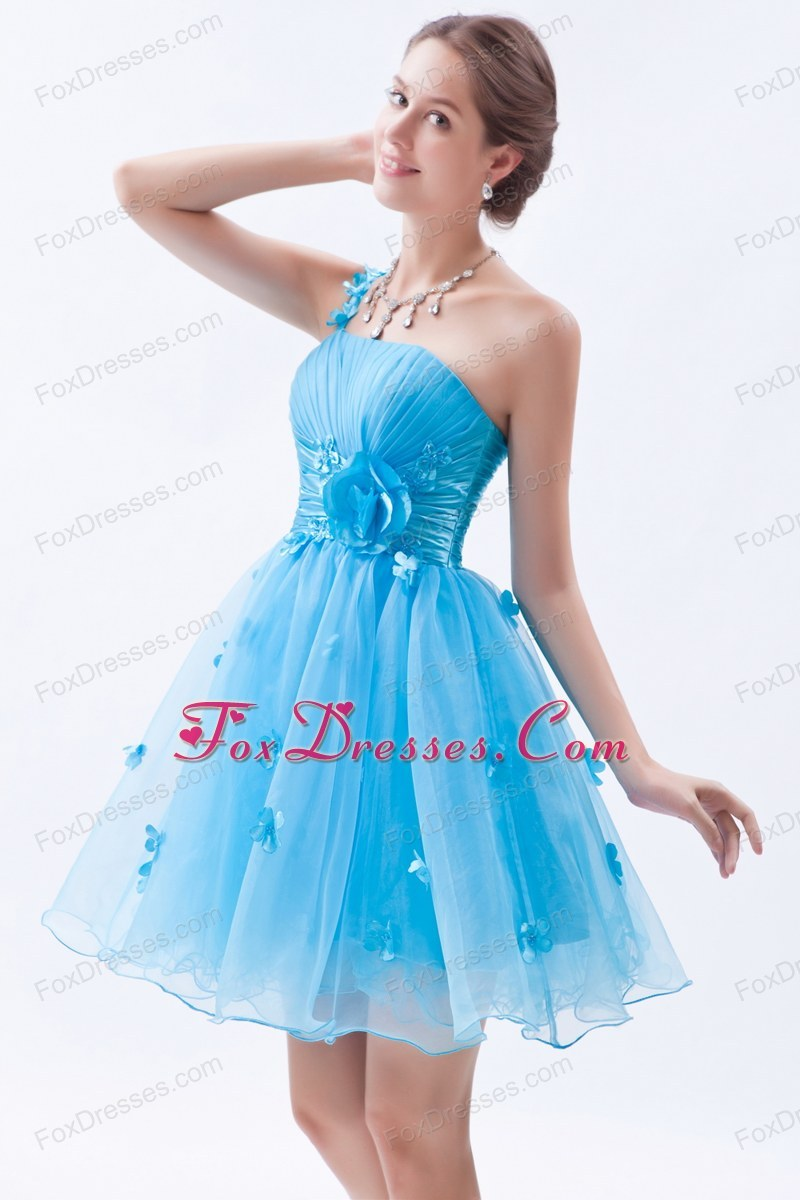 Cheap Semi Formal Dresses For Juniors | Cocktail Dresses 2016