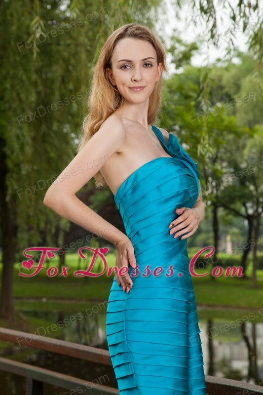 hot sale homecoming dresses for kids
